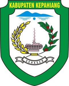 logo kph
