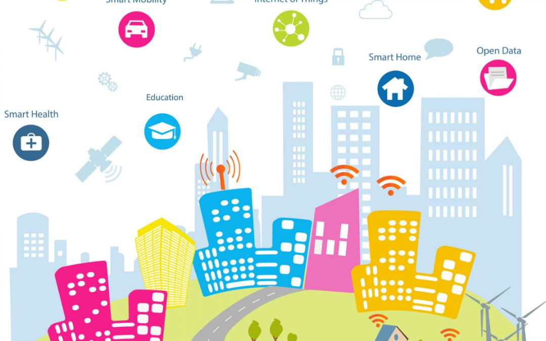 Dinas Kominfo Sediakan Internet Untuk OPD